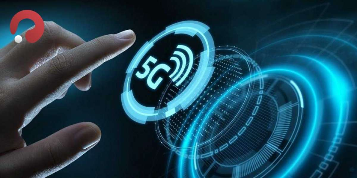 5G network … a technology causing cancer