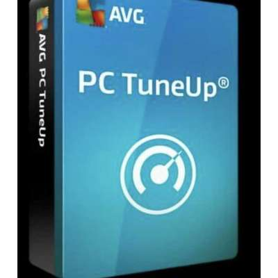 Avg tuneup 1Device 1year Profile Picture