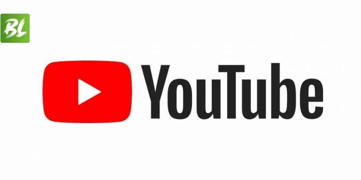 3 ways to earn money from YouTube