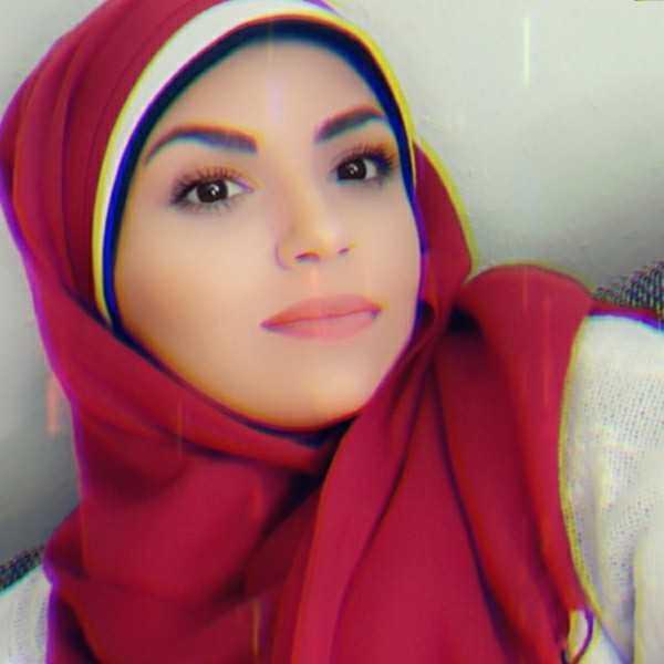 Fatima Alaouie